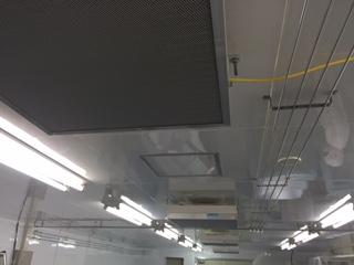 2016.06.22クリーンルーム配管5.JPG