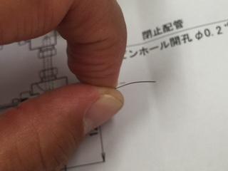 2016.07.31 0.2mm穴加工2.JPG