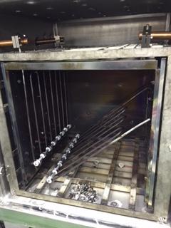 2016.08.26熱処理炉1.JPG