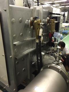 2016.08.26熱処理炉2.JPG