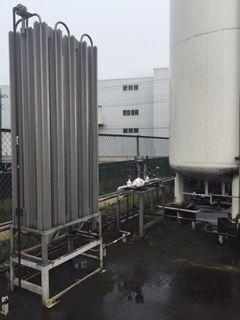 2016.09.11真空槽真空引き1.JPG