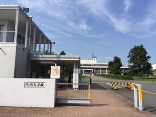 2016.09.26防衛大学1.JPG