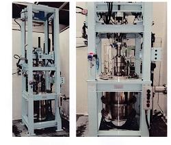 極低温高圧引張試験、高圧水素雰囲気疲労試験、高圧水素特性引張試験