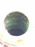 2016.10.28塩素配管3.JPG