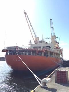 2016.10.29南極観測隊5.JPG