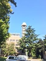 2016.11.07気象大学校3.JPG