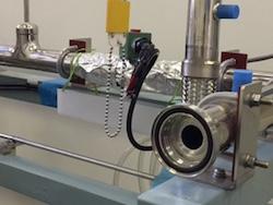 2016.11.22液体窒素配管6.JPG