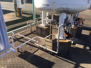 2016.12.11液漏れ2.JPG