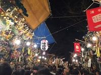 2016.12.12浦和十二日町祭り.JPG