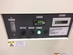 2016.12.26窒素PSA4.JPG