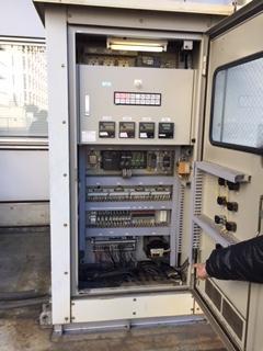 第4056号 計装電気配線工事もやってます!
