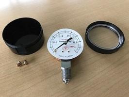 2017.07.25pressure gauges5.JPG
