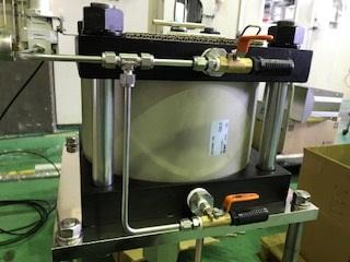 2017.08.31Cylinder1.JPG