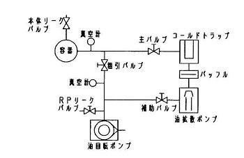 2017.09.30DP1.jpg