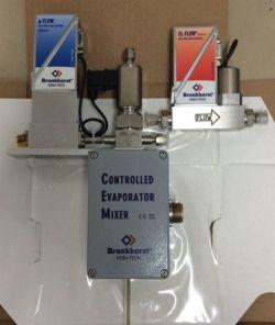 第4337号 気液混合の高精度蒸気でお悩みのですか?