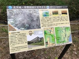 2017.11.10kitaibaragi1.JPG