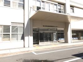 2017.11.26saitama1.JPG