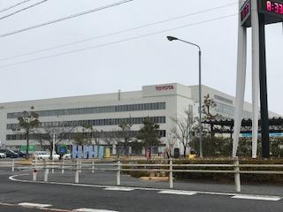 2018.02.02niatsu4.jpg