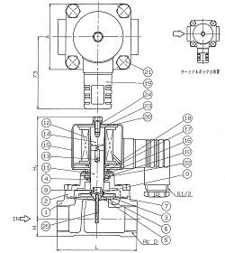 2018.05.22solenoid valve Bs.jpg