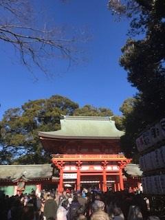 2018.1.1hikawa1.JPG
