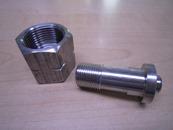 CGA165メス袋ナット x 1/4スリーブL=40mm 1.jpg