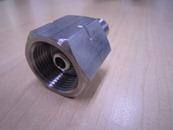 CGA165メス袋ナット x 1/4スリーブL=40mm 3.jpg