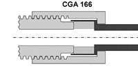 CGA166.jpg