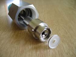 海外製容器用CAG716変換継手