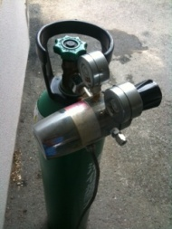 CO2 REG4.JPG