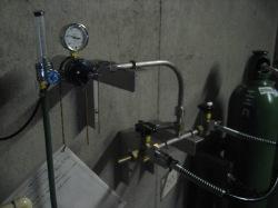 CO2供給設備2.jpg