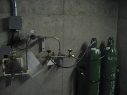 CO2供給設備.jpg