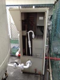 CO2蒸発器3.jpg