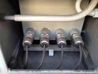 CO2蒸発器5.jpg