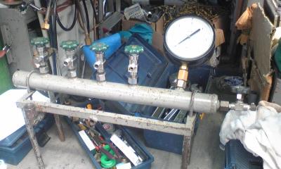 CO2タンク10.jpg