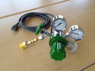 CO2REG1.JPG