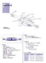 IBP-2.jpeg