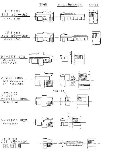 JIS継手 2.jpg
