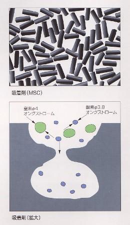PSA1-1.jpg