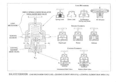 TESCOM1.jpg