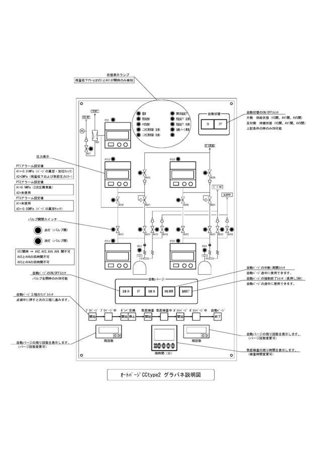 オートパージCC グラパネ説明図type2.jpg