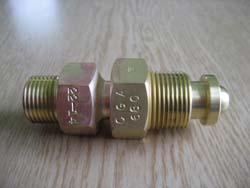 cga680-2.jpg