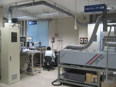 金沢工業大学.jpg