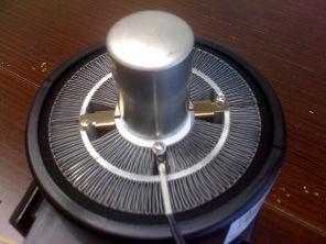 冷凍機ツイン製1.jpg